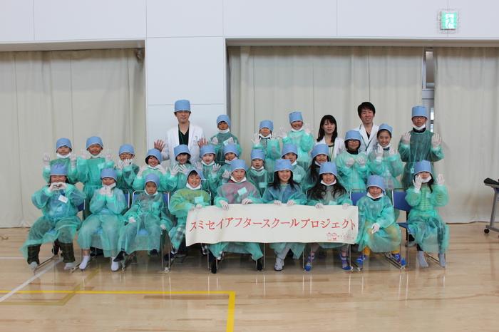 北海道外科医集合-thumb-700xauto-655