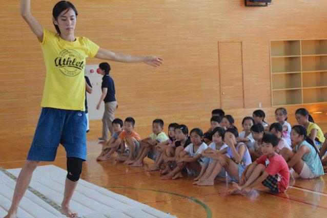 活動ブログ | スミセイアフタースクールプロジェクト