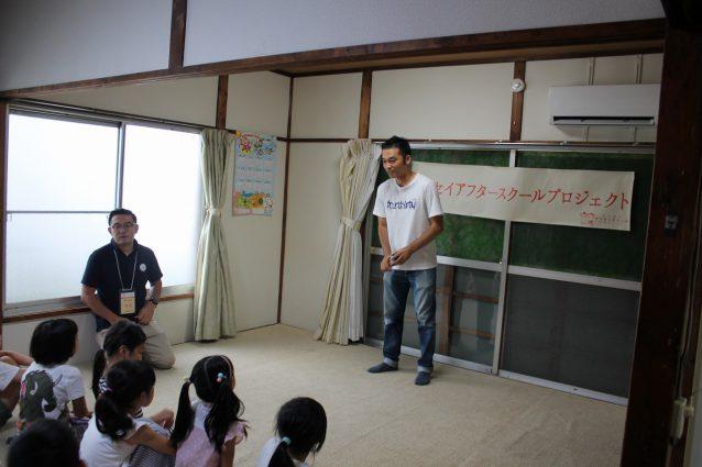 20160829繧ケ繝溘そ繧、縺代s邇会シ蝓シ邇臥恁縺輔>縺溘∪蟶・IMG_1287