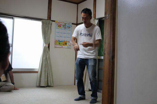 20160829繧ケ繝溘そ繧、縺代s邇会シ蝓シ邇臥恁縺輔>縺溘∪蟶・IMG_1307