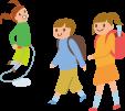 全国の学童保育や放課後子ども教室等