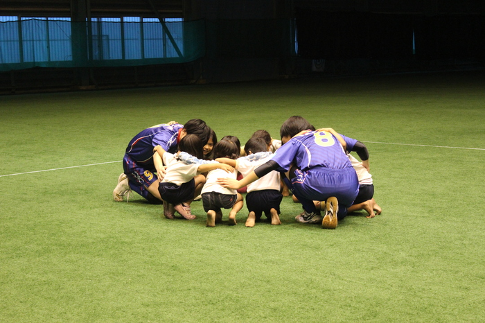 20151225@沖縄 (10)-thumb-700xauto-753
