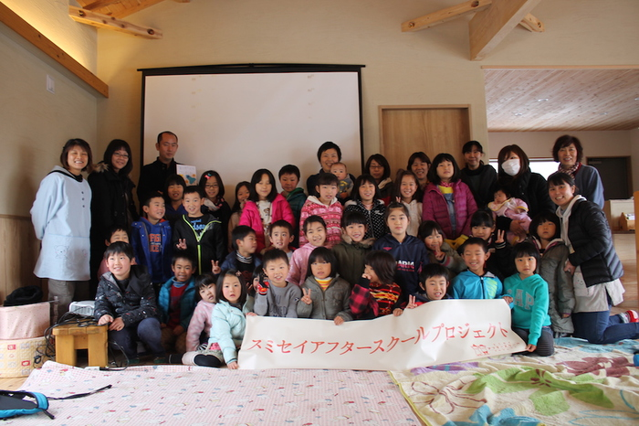 20160125宇宙熊本県植木77-thumb-700xauto-908