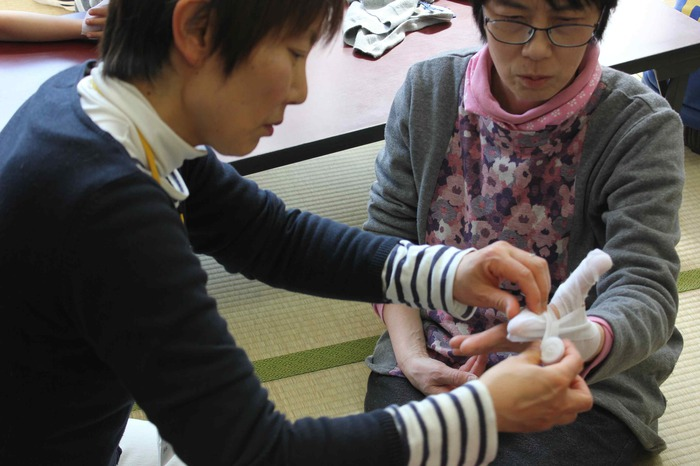 325岐阜3-thumb-700xauto-1021