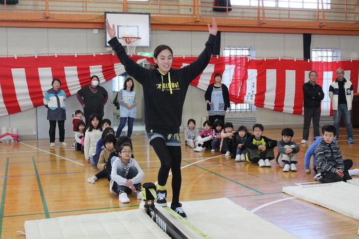 20160324スラックライン@山形 (51)-thumb-700xauto-993